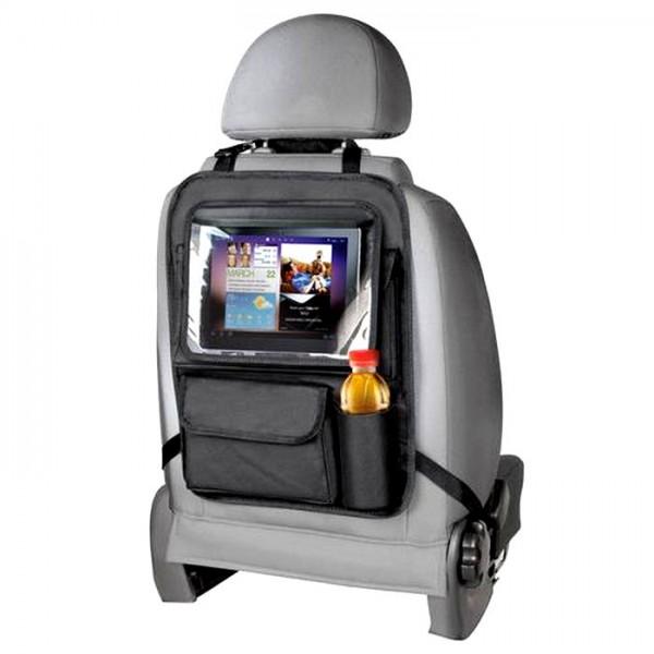 Auto Organizer Autositztasche Rücksitztasche Rückenlehne Tasche Tablet PC Halter